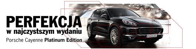 Sponsor Road Trip - Porsche