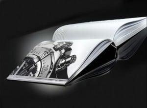 foto: Breitling