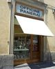 Officine Panerai - butik we Florencji