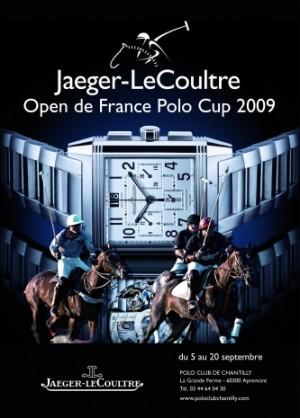 www.jaeger-lecoultre.com