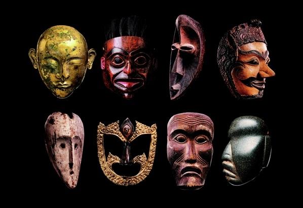 Vacheron Constantin – Maski