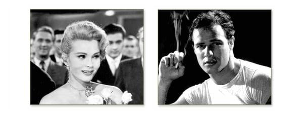 Czasomierz Marlona Brando sprzedany