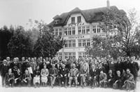 Fortis 1912
