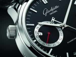 foto: glashutte-original.com