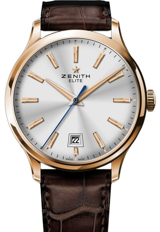 www.zenith-watches.com