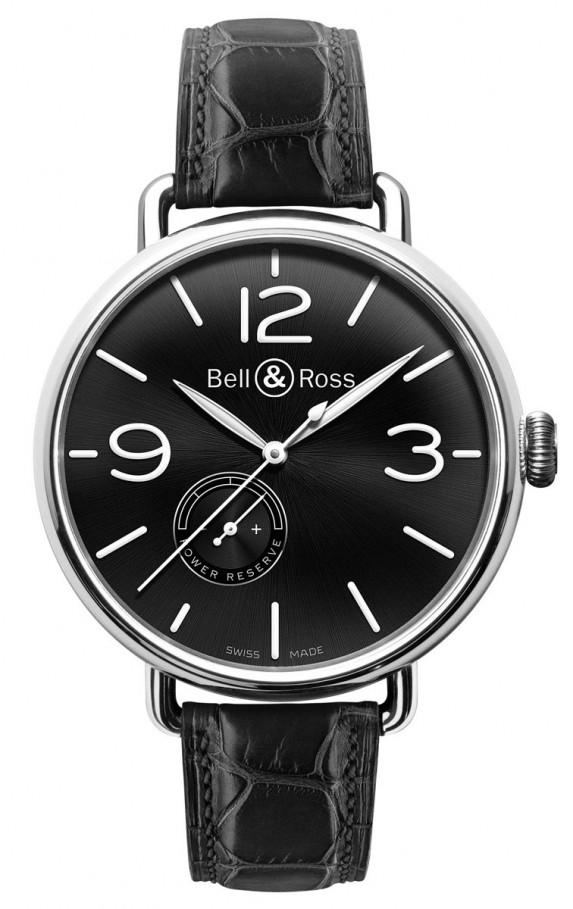 Bell & Ross - WW1
