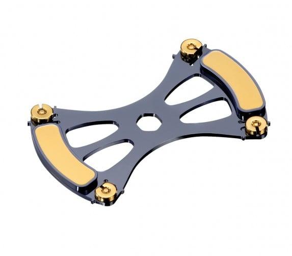 """""""koło"""" balansowe GyromaxSI"""