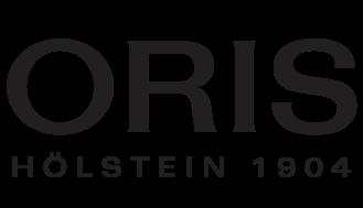 Historia marki Oris