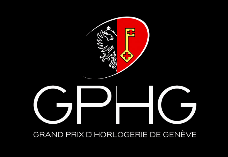 Grand Prix d'Horlogerie de Geneve 2011 dla De Bethune