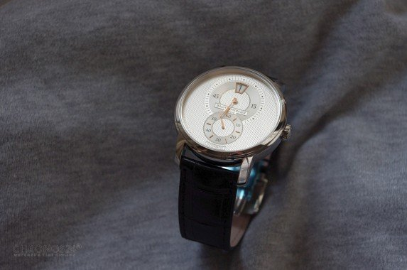 Classima Jumping Hour