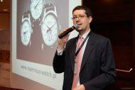 Marcin Lewandowski (Copernicus Watch Sp. z o.o.)