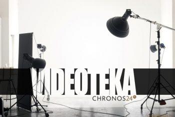 Videoteka