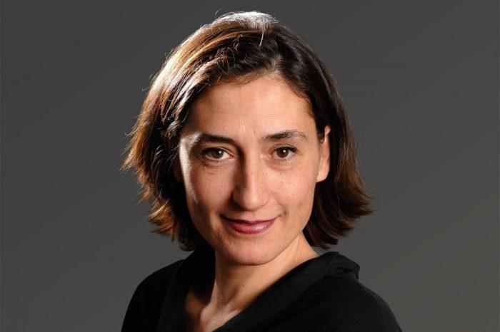 Wywiad Hélène Poulit-Duquesne (Dyrektor Marketingu, Cartier)