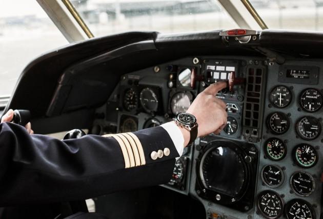 BR126 Falcon