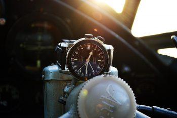 Airman 17 Sphair