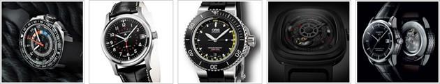 Zegarek do 10000zł