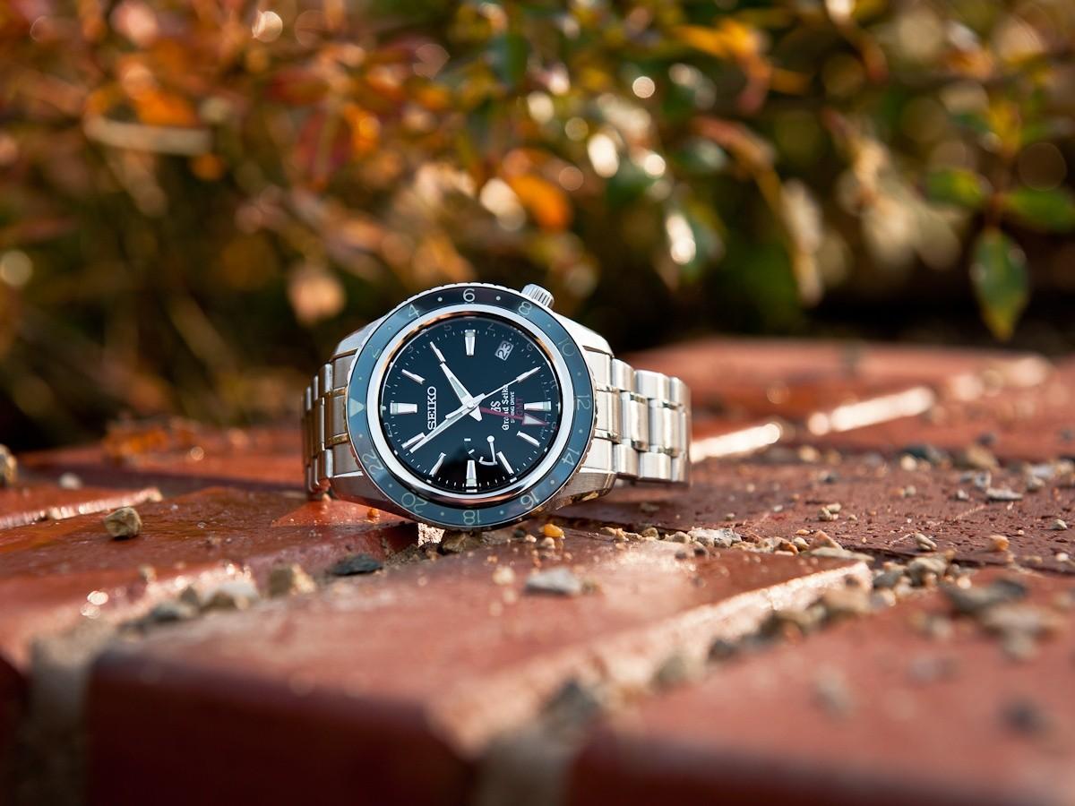 Наручные часы Citizen Eco-Drive - купить наручные часы