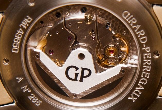 kaliber GP03300-0081