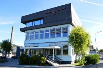 Road Trip: Z wizytą w manufakturze Ulysse Nardin
