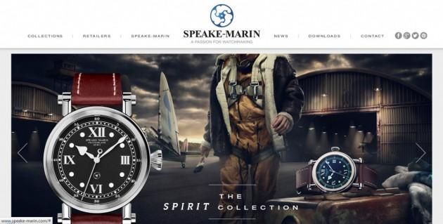 speake-marin.com