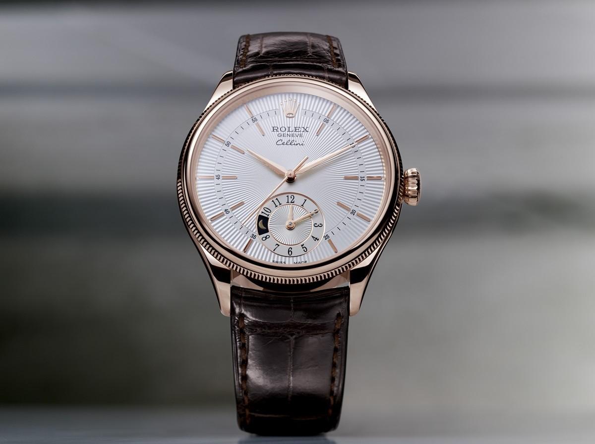 Где купить часы в Праге - praga-praharu