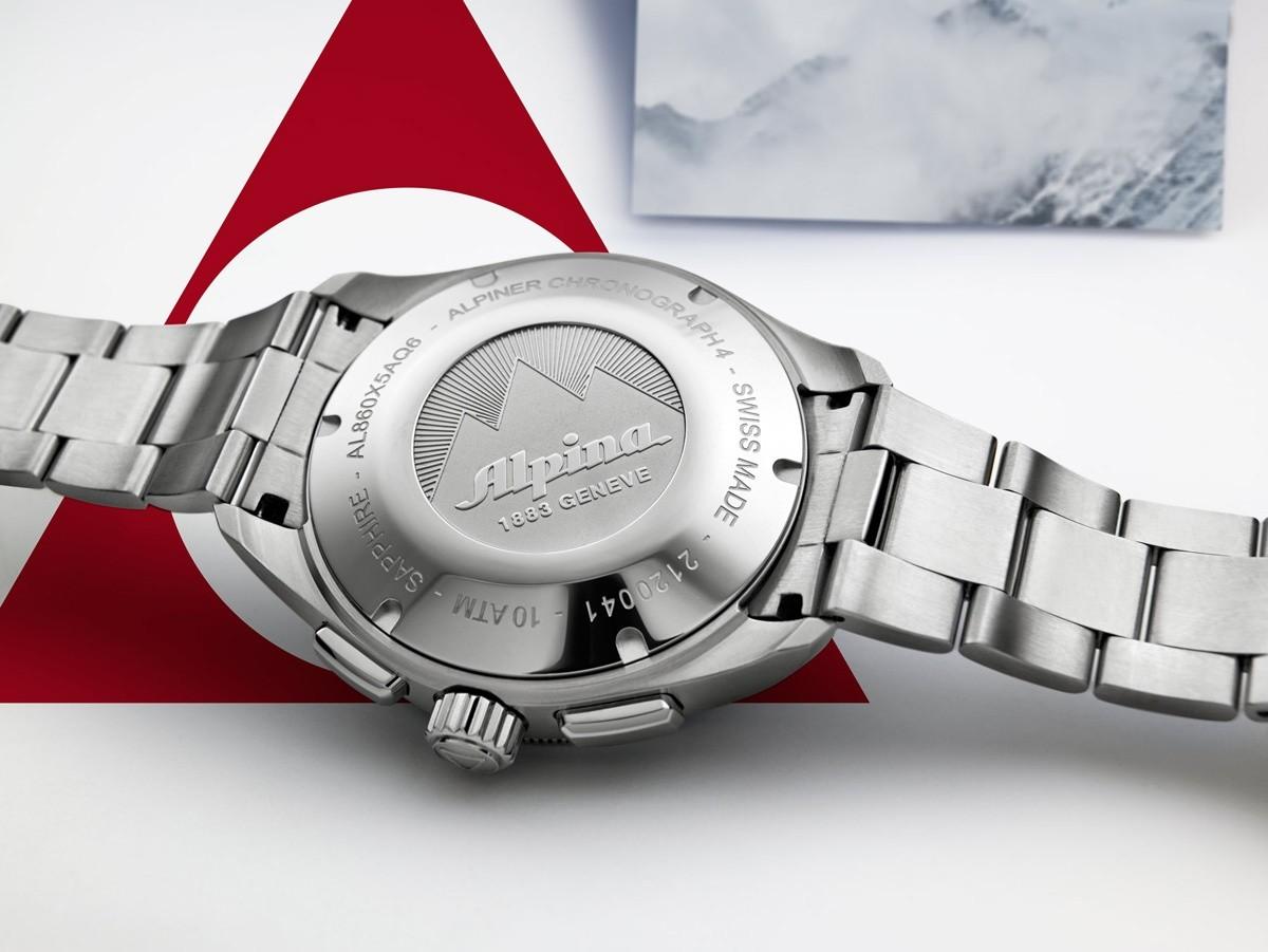 Alpiner 4