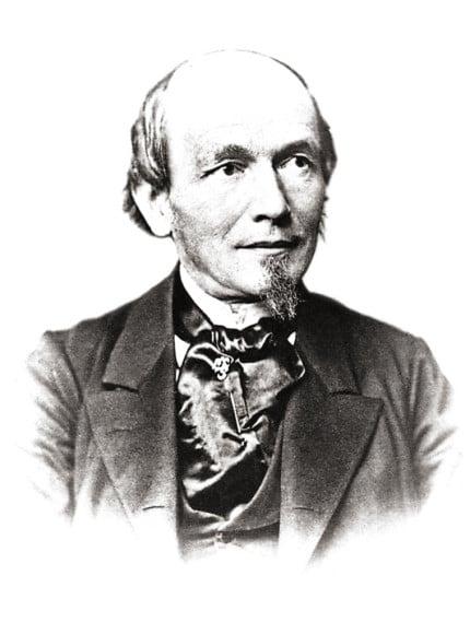 F.A.Lange