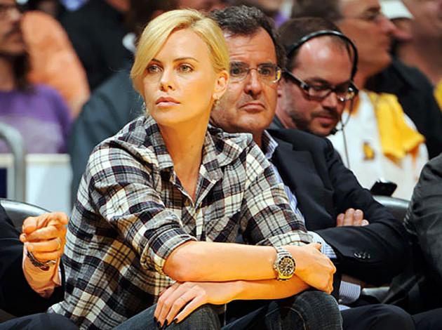 foto: rolexblog.blogspot.com