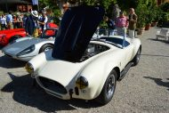1965 Shelby American 427 Competition Cobra