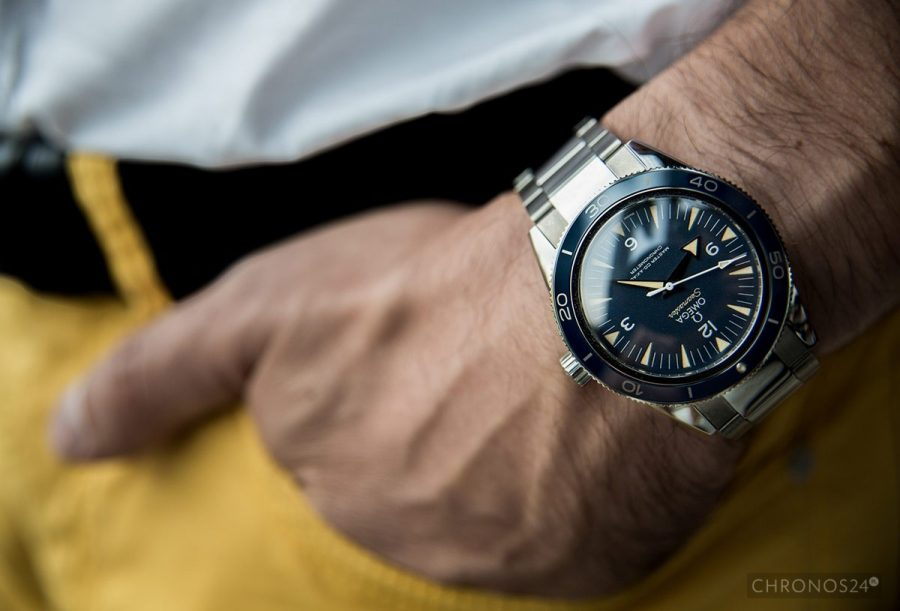 omega_seamaster_300_review_live-900x611.