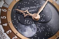 Patek Philippe 7175