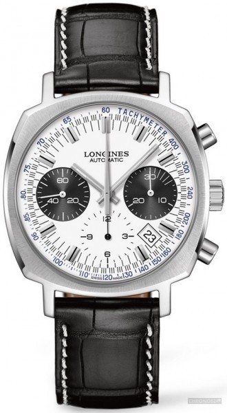 longines_heritage1973_front