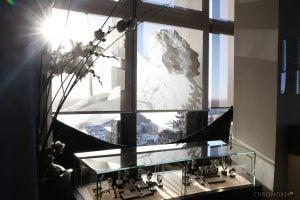 Glashütte Original i Berlinale
