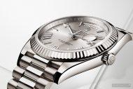 Rolex Day-Date 40