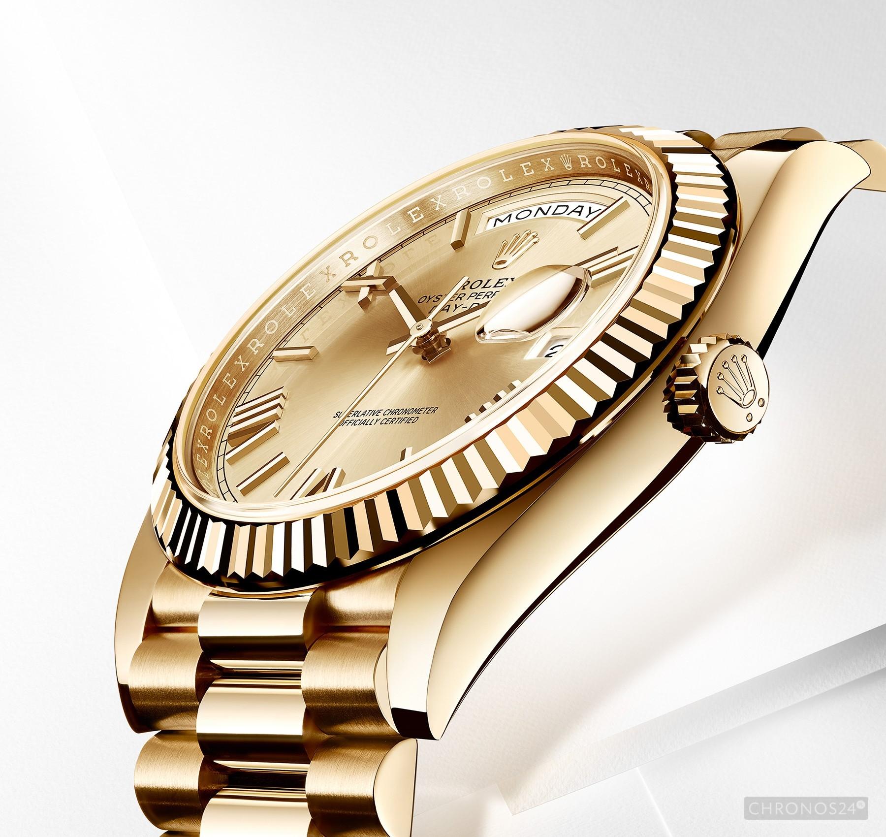 Заказать китайские копии часы франк мюллер