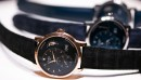 Glashütte Original Pano