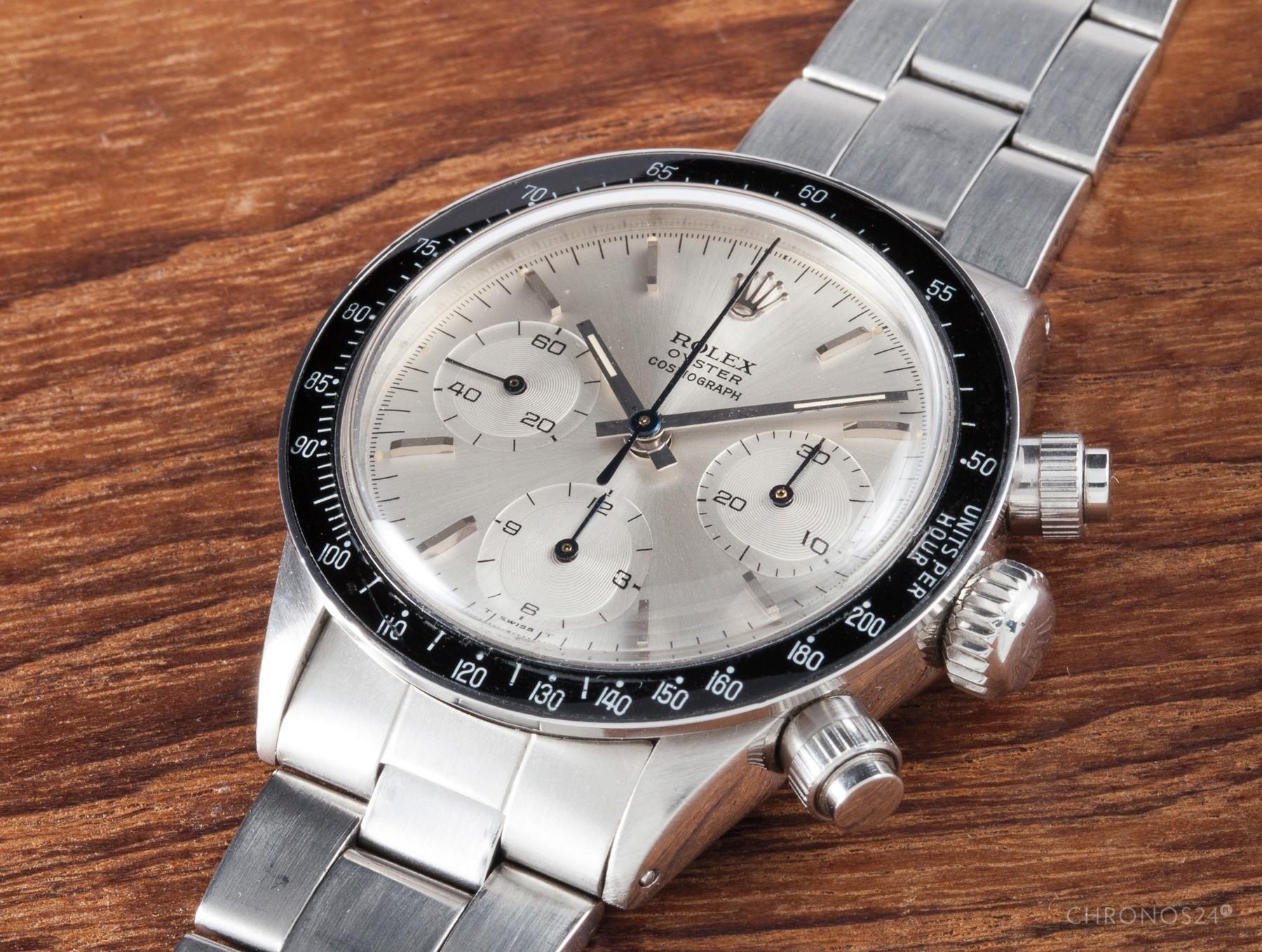 Купить часы наручные в Ижевске