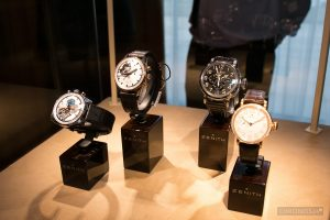 XI Spotkanie Klubu Miłośników Zegarów i Zegarków