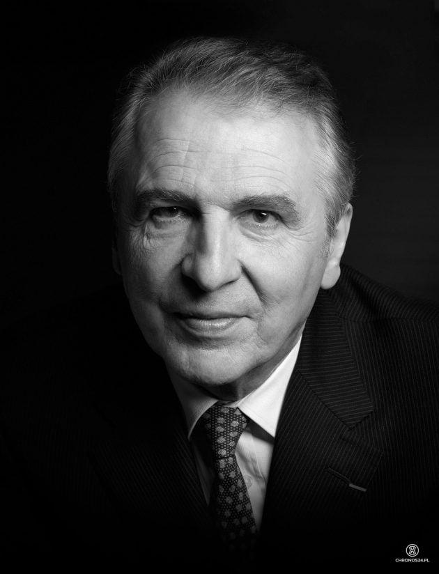 François Thiébaud