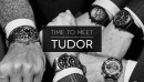 Time to meet: Tudor