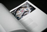 Impressions / foto: glashutte-original.com