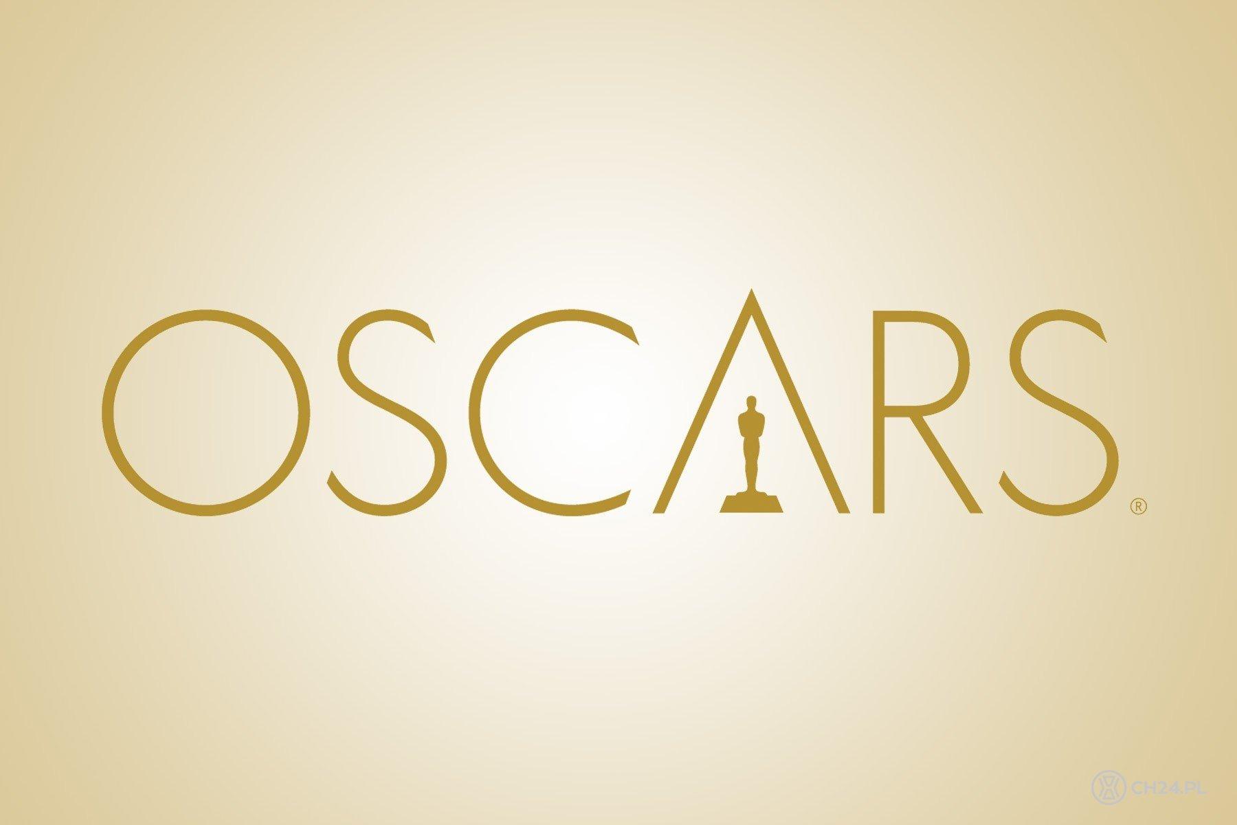 Oscary 2016 – zegarki na tegorocznej gali