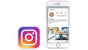 10 zegarkowych kont na Instagramie, które śledzić trzeba