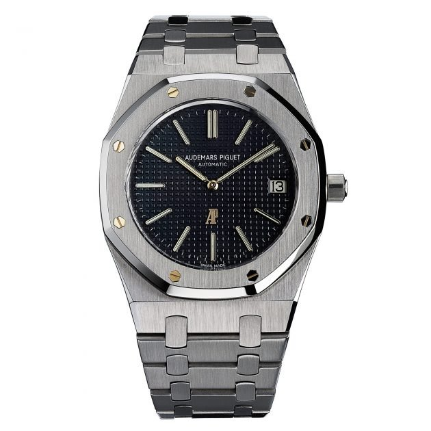 Audemars Piguet Royal Oak Ref.5402