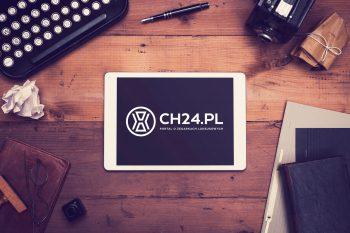 Dołącz do zespołu redakcyjnego ch24.pl!