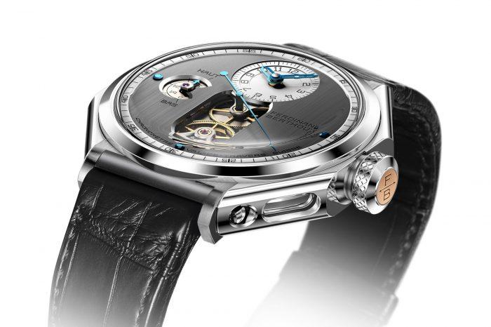 Grand Prix d'Horlogerie de Geneve 2016 – laureaci, nowa lokalizacja, niespodzianki