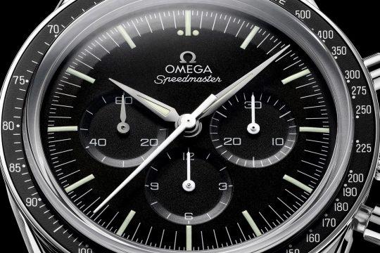 Skąd pochodzą nazwy firm zegarkowych?