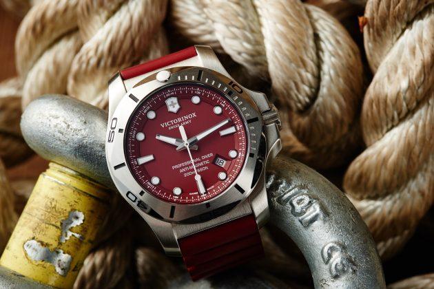Victorinox Inox Professional Diver