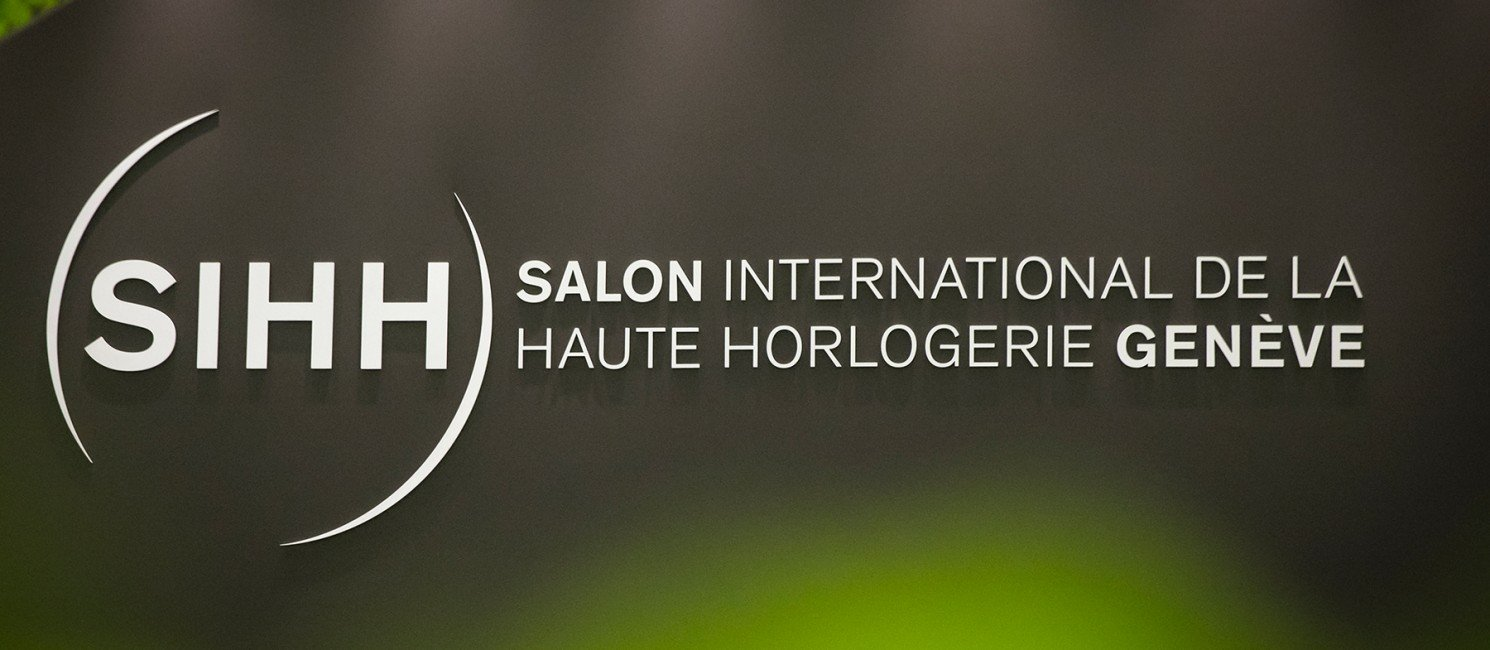 SIHH 2017 Live na CH24.PL, Facebooku i Instagramie