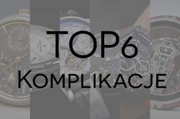 TOP 6 mega-zegarków za milion – SIHH 2017
